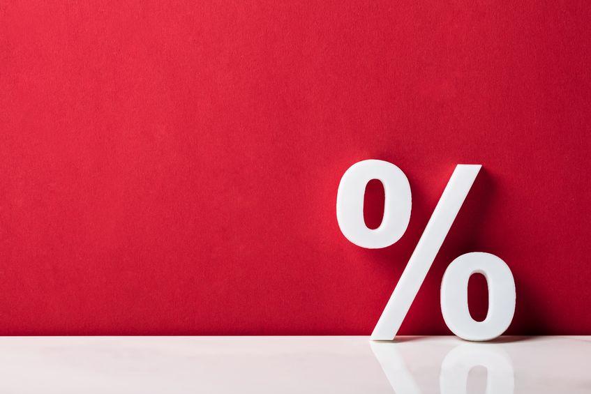 央行下调MLF利率5个基点 11月LPR报价或同步下调