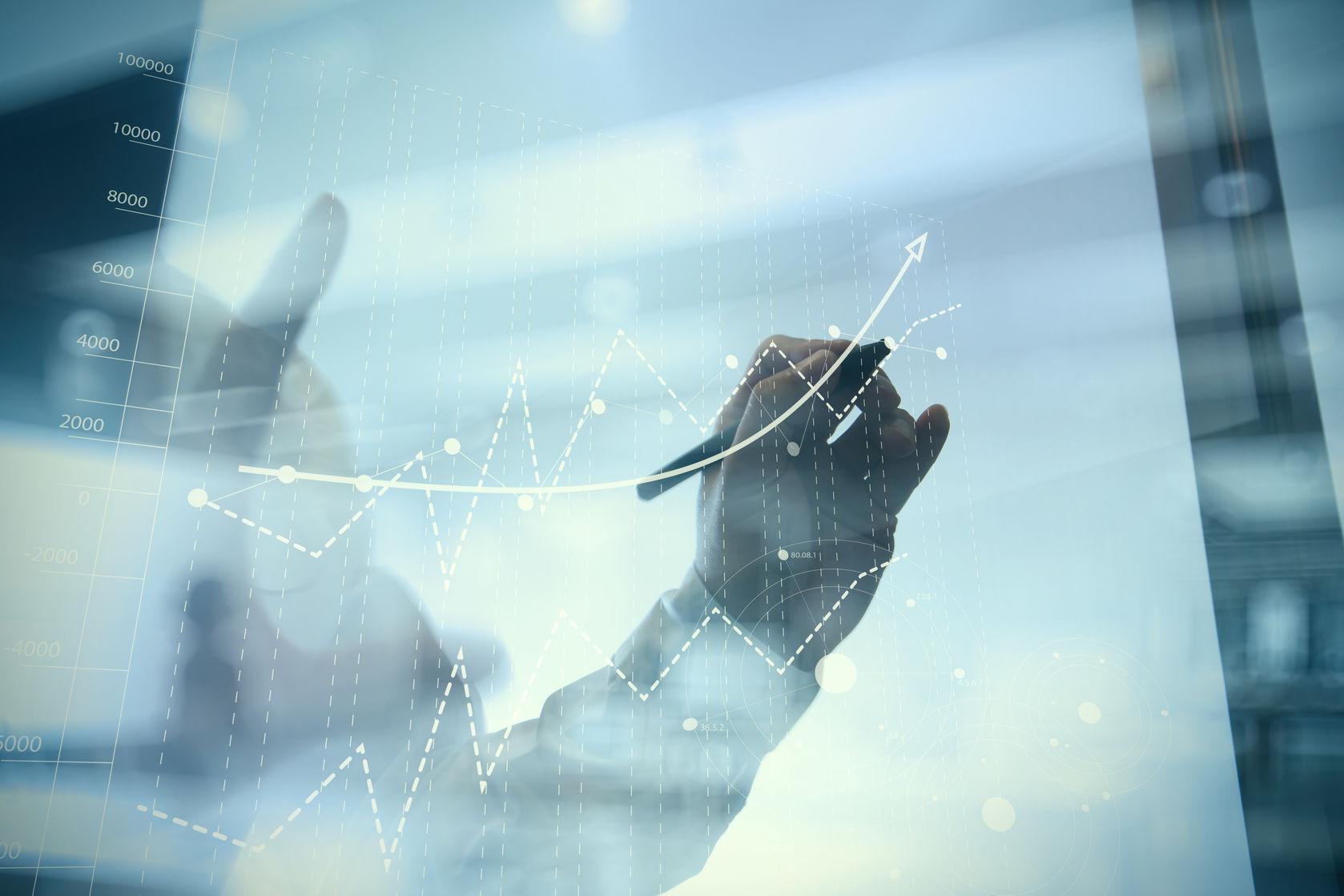 新三板创新层三季报扫描 营收和净利双增长 创新投入不断加大