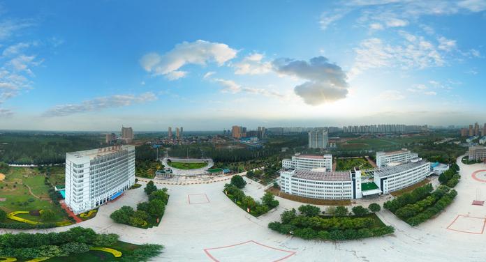 """郑州高新区将发布智能传感器产业发展""""十条"""""""