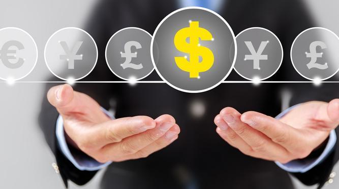 年内指基前十收益均超59% ETF联接基金场外发售亲民更普惠