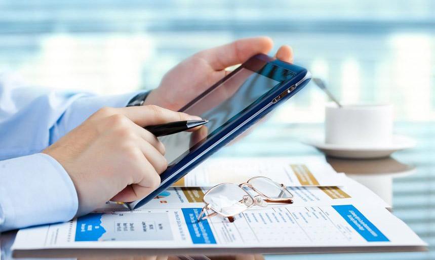 20條利用外資任務清單出爐!取消外資銀行等業務范圍限制