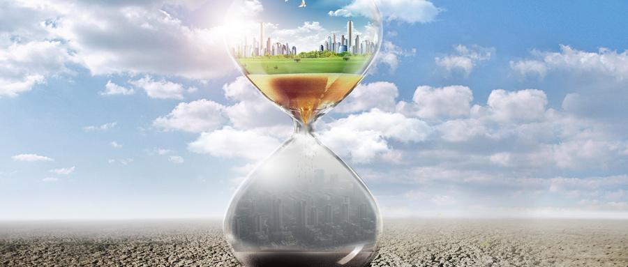 騰格里沙漠再現大面積污染 上市公司美利云或難脫干系