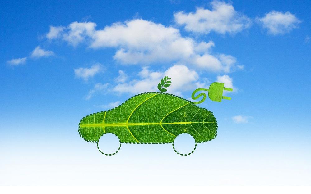 1至10月新能源汽车产量同比增长11.7%