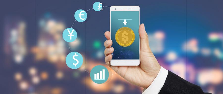 创金合信基金陈龙:MSCI扩容提升A股优质资产吸引力