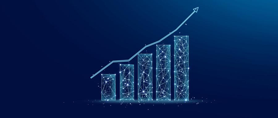 公募基金規模達13.79萬億 權益基金持續增長