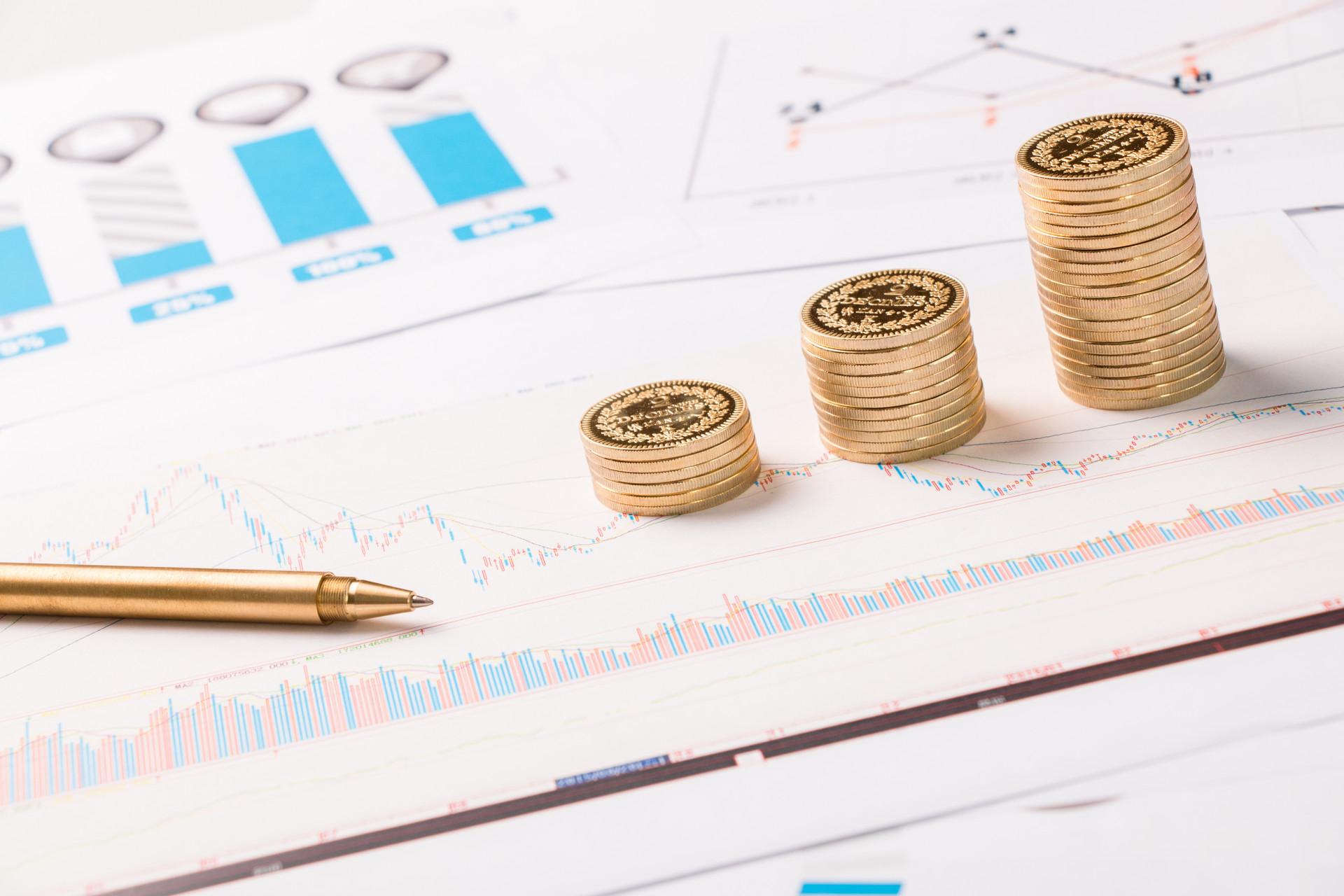 外汇局就完善银行间债券市场外汇风险管理有关问题征求意见