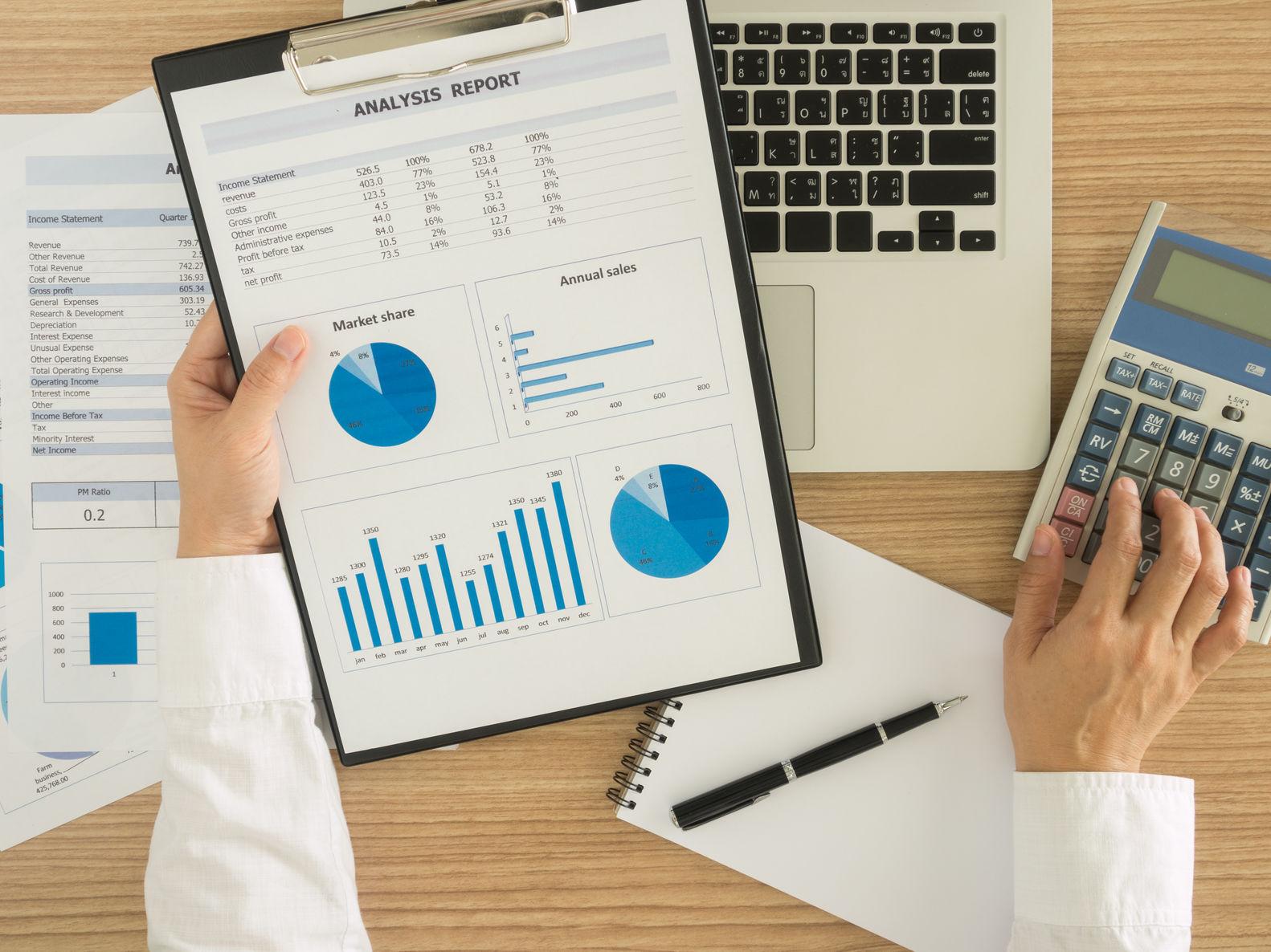 证监会发布《证券资格会计师事务所资本市场执业基本信息》