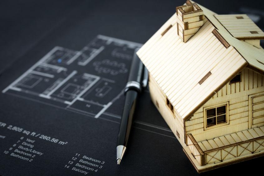 楼市持续降温 机构预计2020年全国商品住宅将供大于求