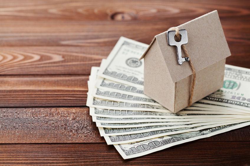 专家称LPR下调有助降低包括房贷在内的贷款成本 百万房贷每月可少还31元