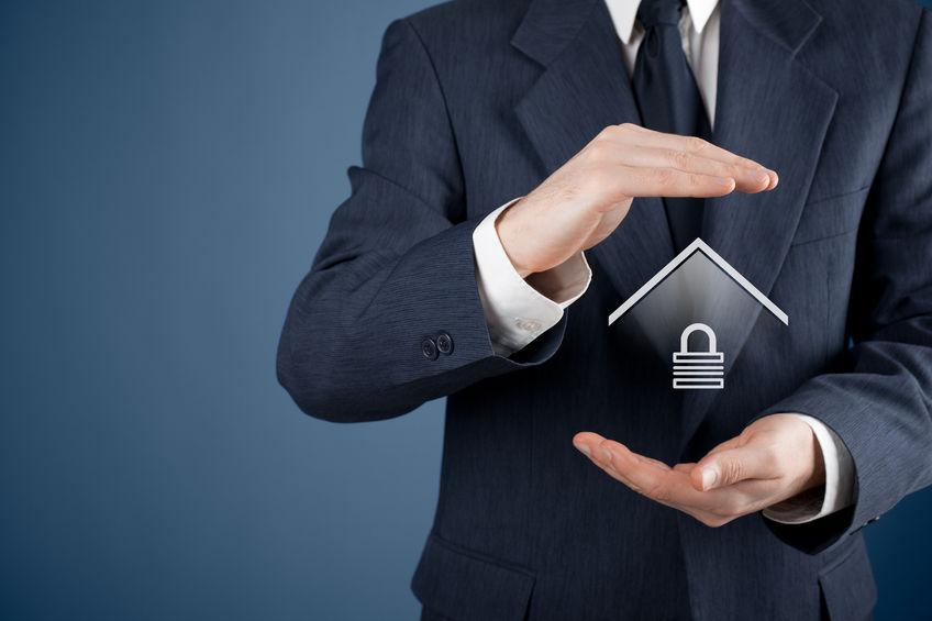 房地产市场销售为何触底回升