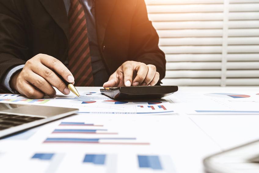 发改委、商务部发布《市场准入负面清单(2019年版)》
