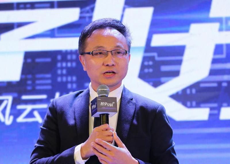 http://www.house31.com/zhuangxiuweihu/63540.html