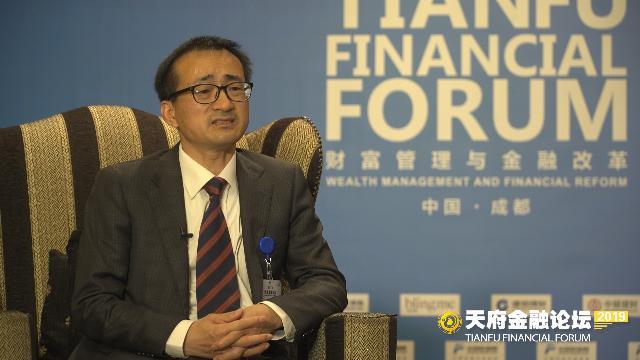 刘元春:金融供给侧改革方向明确