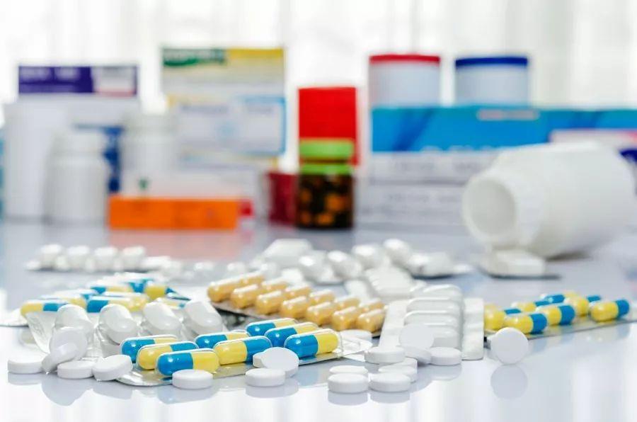 降价!医保药品谈判结果出炉,这些医药上市公司最受益