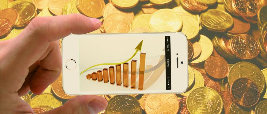 前11月主动股票基金平均收益37.26%