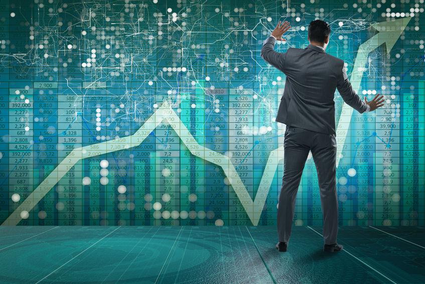 三大证券报精编:聚焦消费税改革 总体税负不变