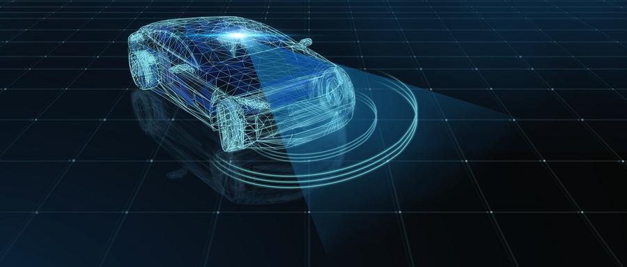 2025年新能源新车销量或达750万辆