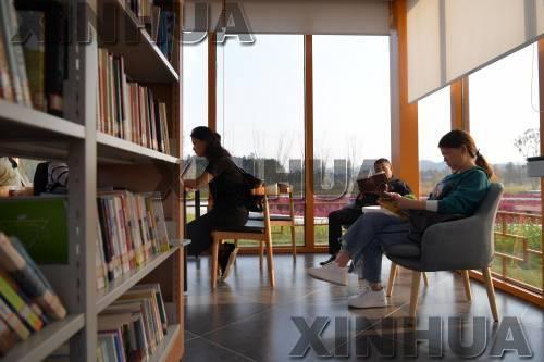 大运河沿岸图书馆将共建共享文献资源