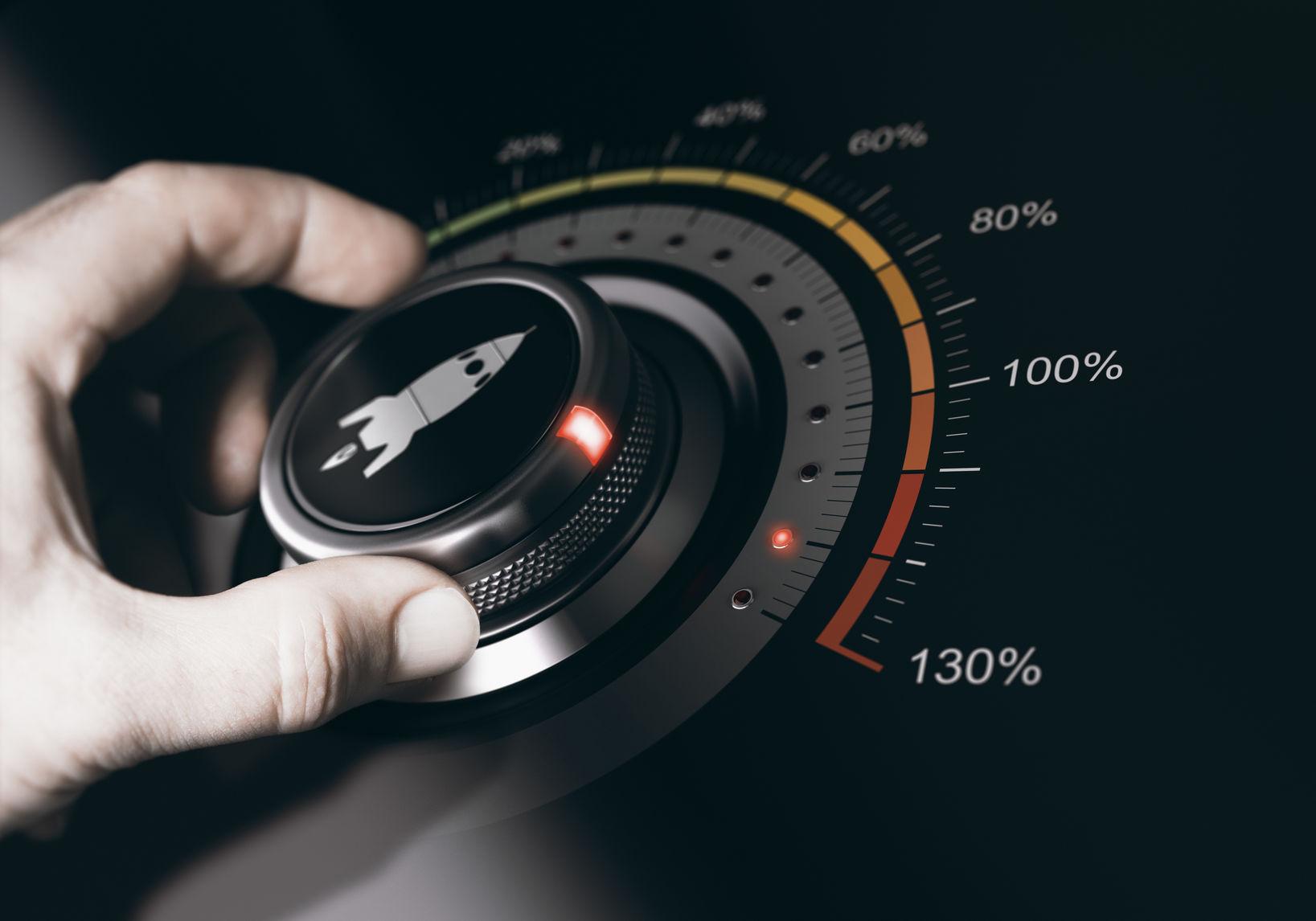19家提交科创板注册企业预计2019年净利润同比增长