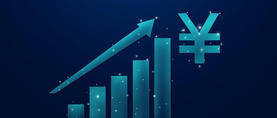19家提交科创板注册企业 预计2019年净利润同比增长