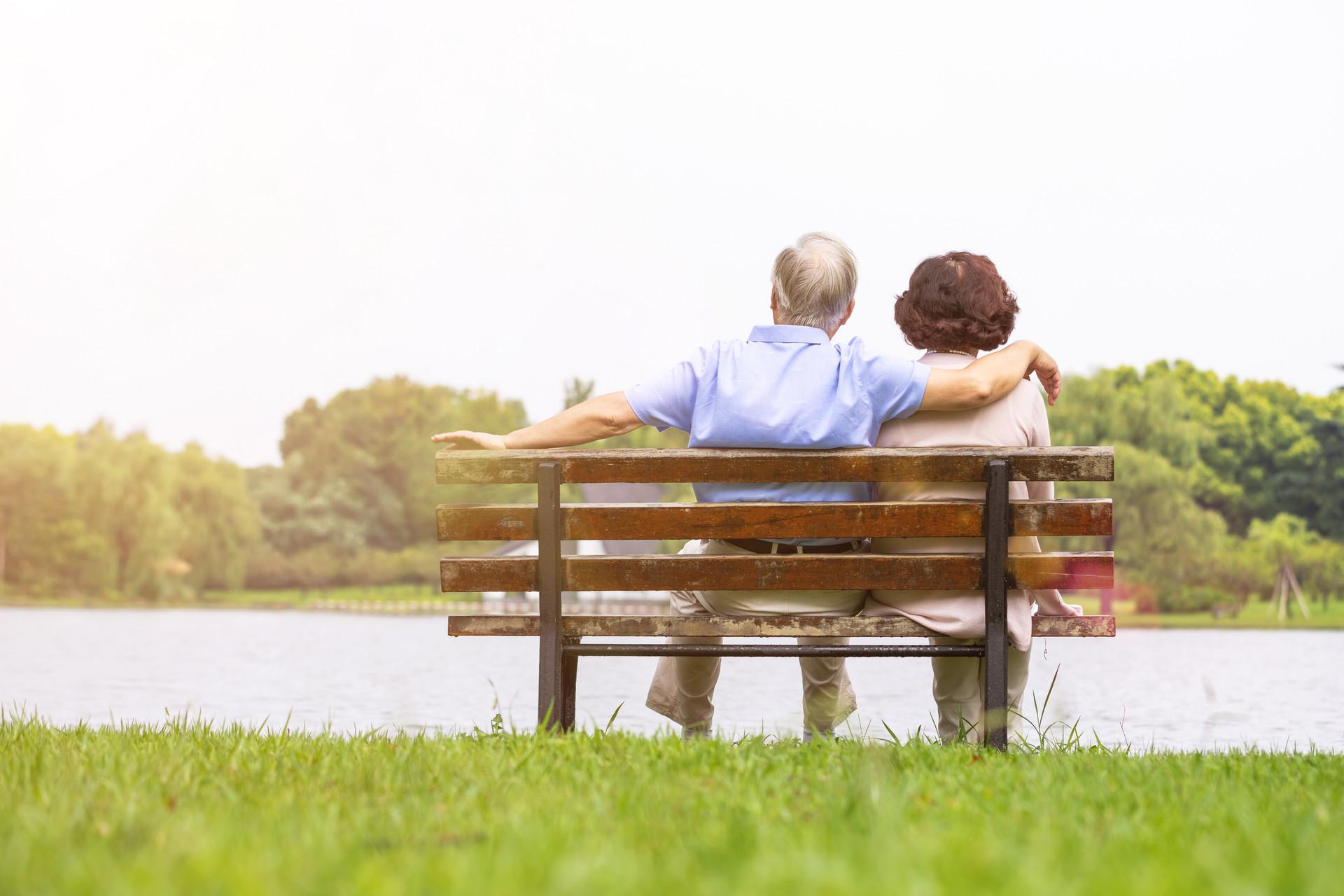 自然资源部要求加强规划和用地保障支持养老服务发展