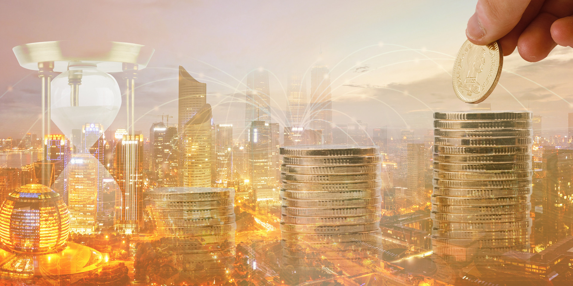 """周延礼:发展""""保险+科技""""需要监管法律法规和市场规则约束"""