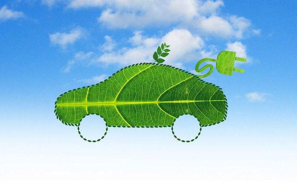 1至11月我国新能源汽车产销保持同比增长态势