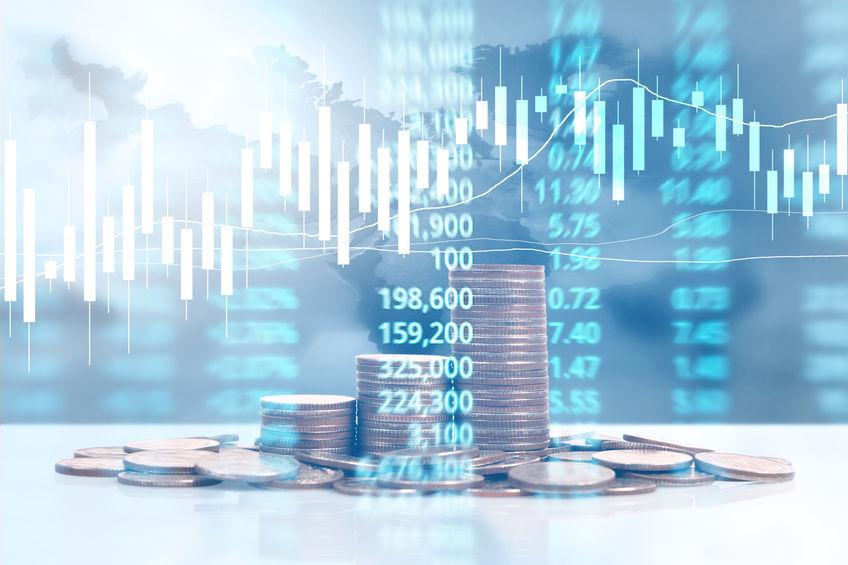 11月多项经济指标超预期 经济运行出现积极变化