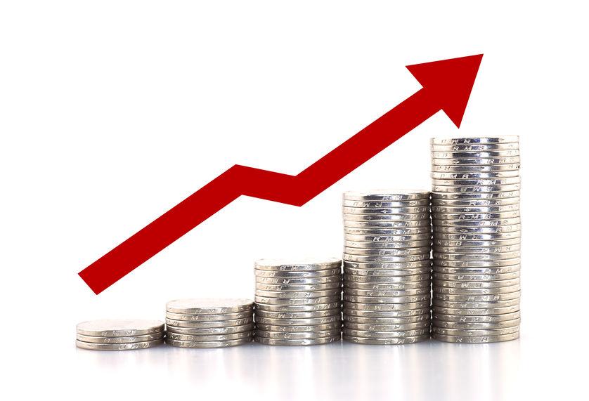 今年新成立的基金数量创历史新高 明年千亿级增量资金可期