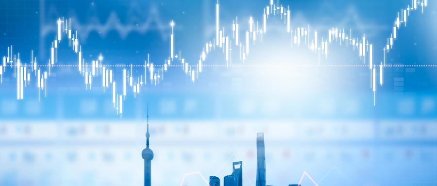 大基金首次披露减持芯片股 北上资金逆势增持