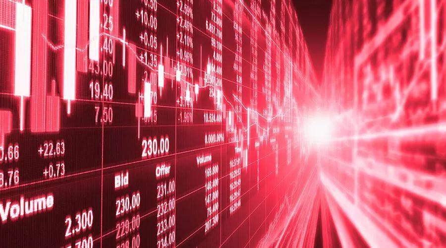 股價翻倍機構加倉,這家公司什么來頭?