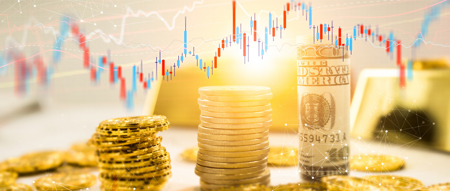 ETF交易重在流动性 多家基金公司增加做市商