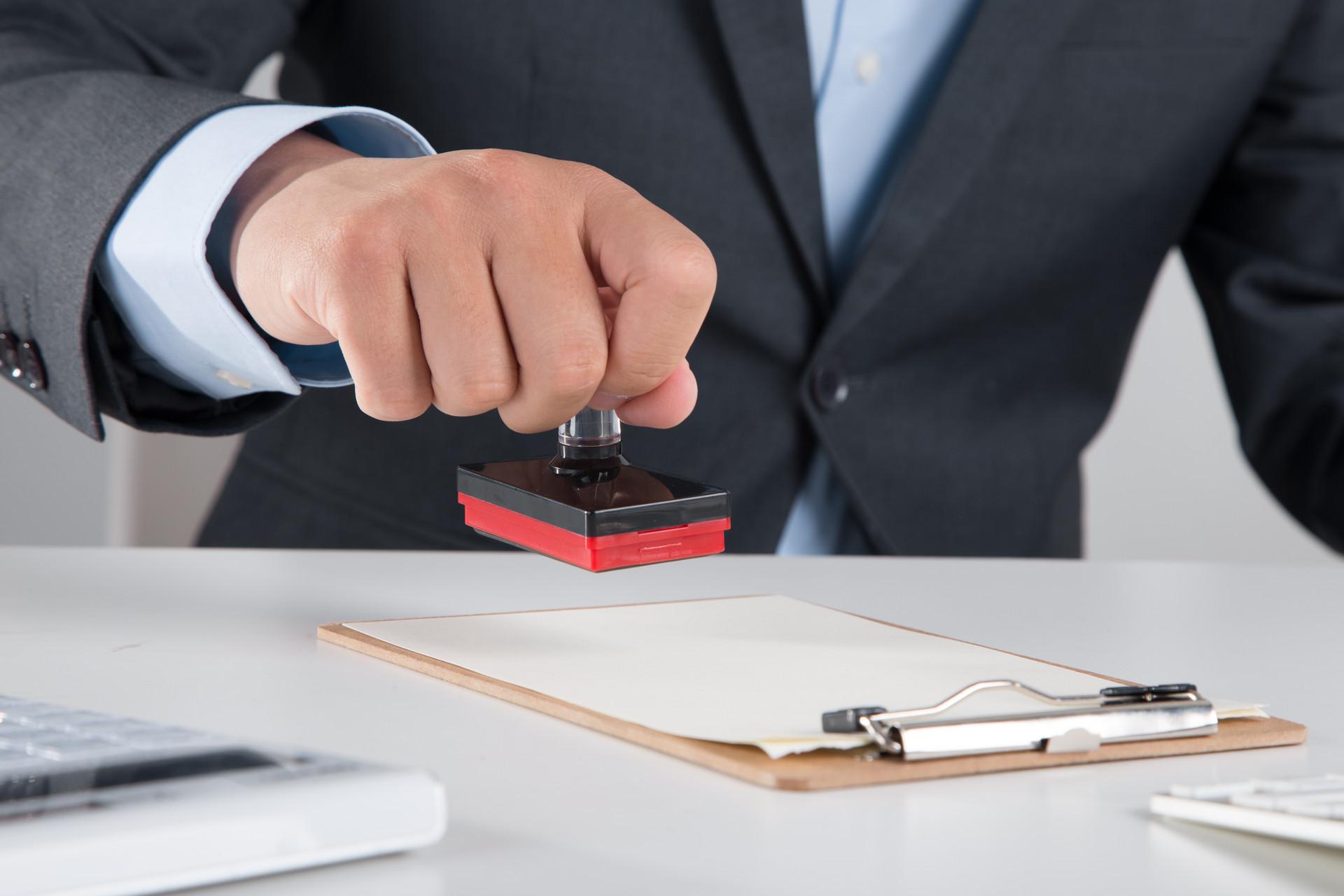 葉林:新證券法聚焦五方面制度創新