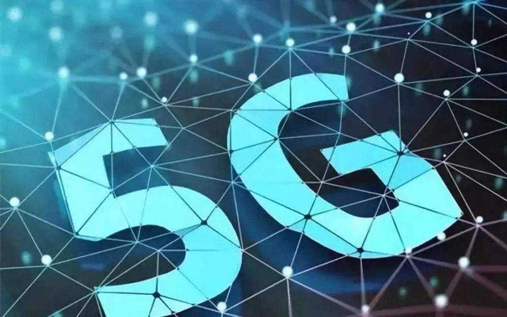 高新兴5G车联网技术亮相智能网联汽车驾驶大赛