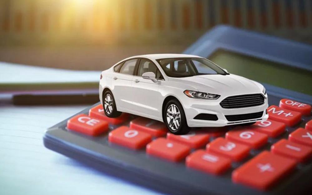 商務部發布《中國汽車貿易高質量發展報告》