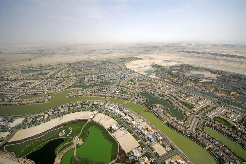 天津東疆將建設自由貿易創新先行區