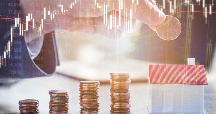 普通股票型基金去年大賺 5只基金收益率超100%