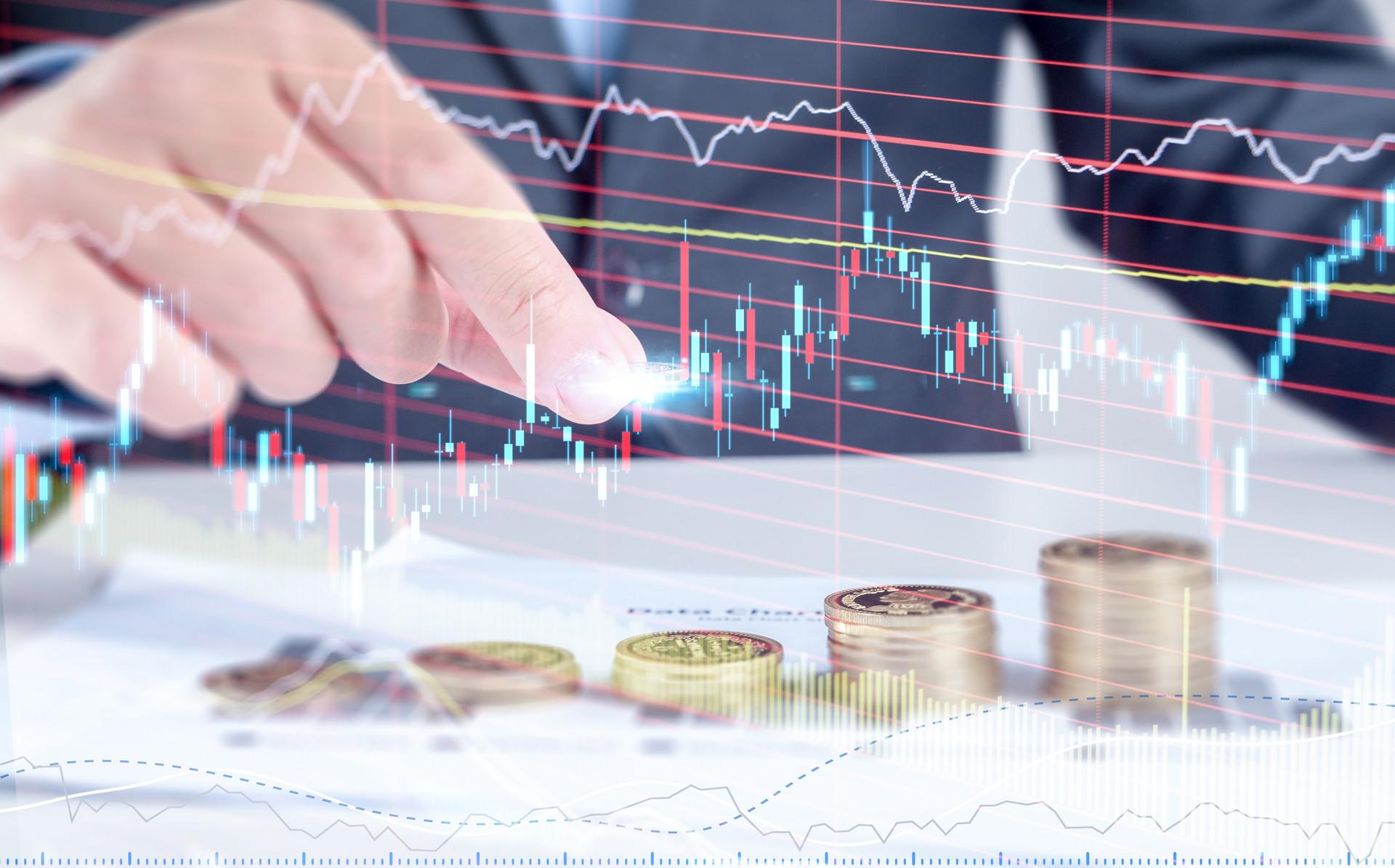 權益基金爆款頻出 業績與規模形成良性循環