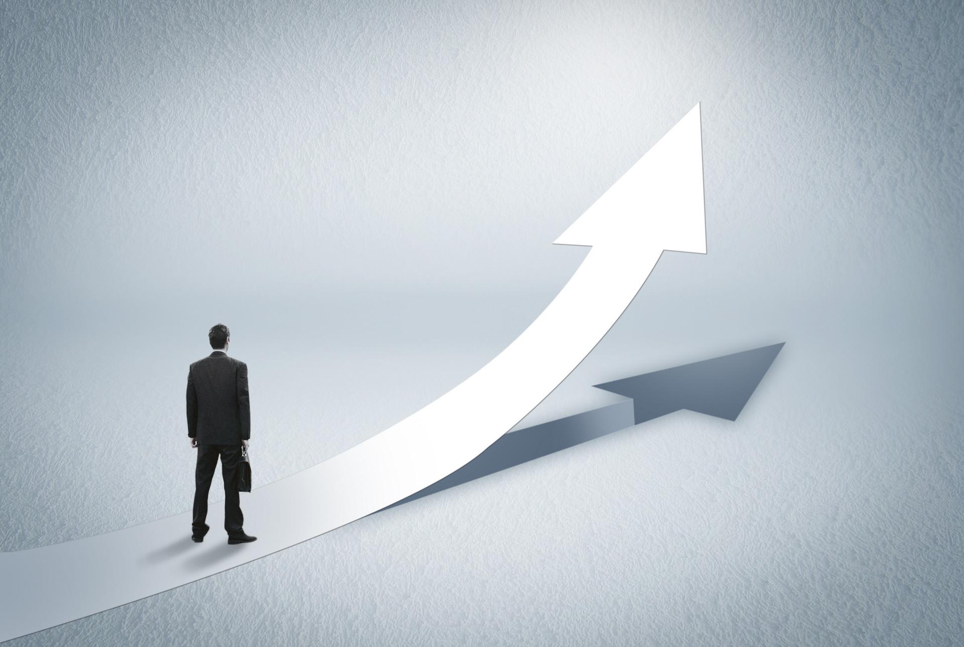 三大报精华摘要:改革持续深化 A股韧性渐强