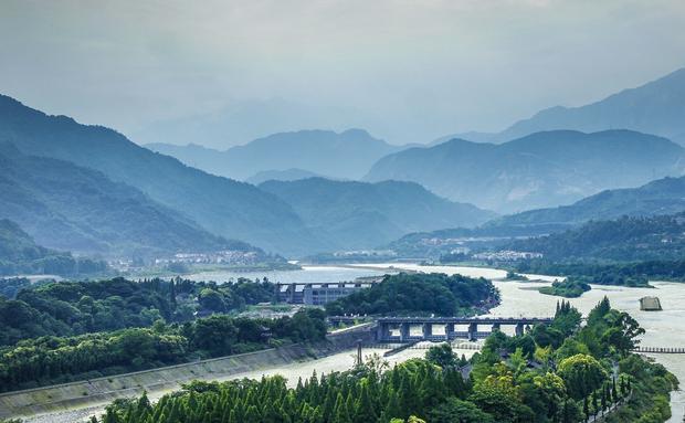 四川路桥2019年全年累计中标545亿元工程施工项目