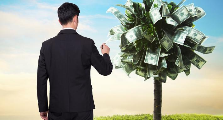 引导长期投资 基金公司力推持有期模式