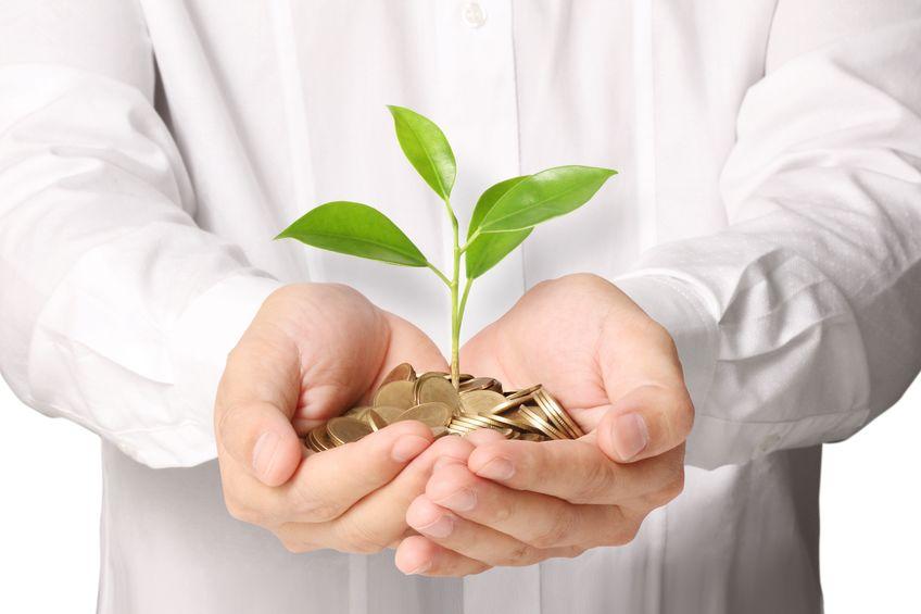 八部门:支持符合条件的综合服务提供商上市融资