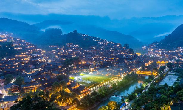 贵州成立农业科技创新联盟助力乡村振兴
