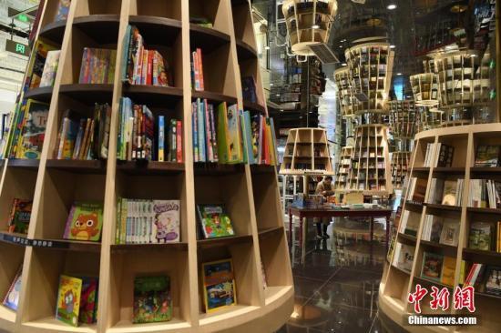意大利5年内逾两千家书店倒闭 学问产业面临危机