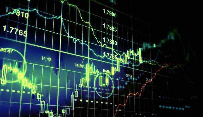 近一個月漲30%!北向資金重倉的這只個股,最近又迎來了近百家機構調研