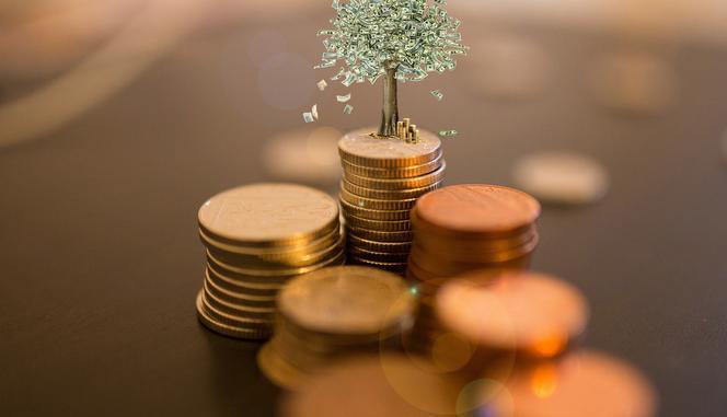爆款基金接踵而來 增量資金源源不斷