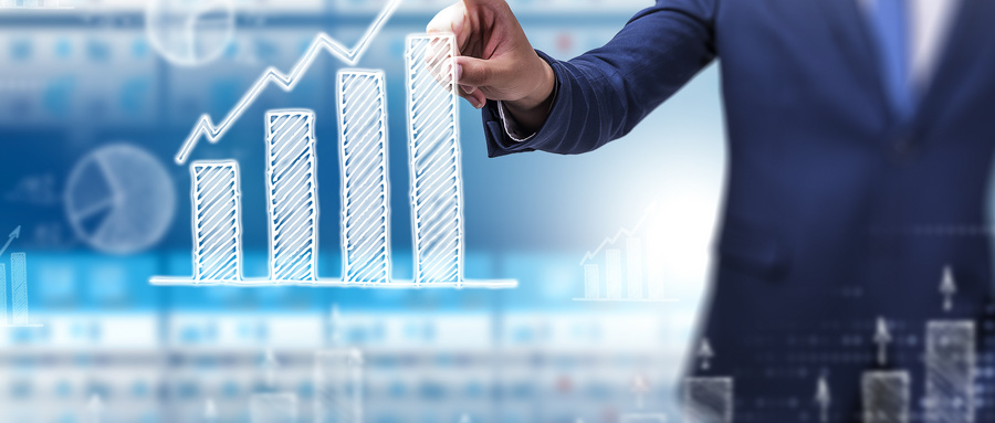 太平人寿2019年保费收入超千亿元 个险与银保连续七年行业领先