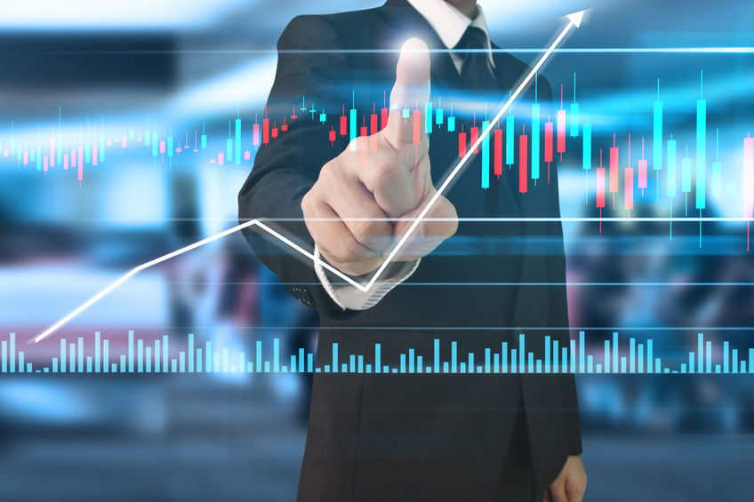 消费金融牌照加速发放 巨头入局或加剧竞争