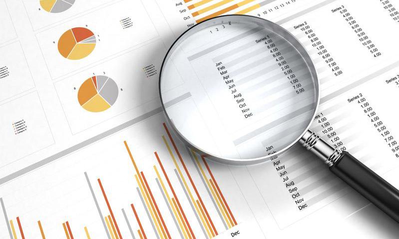 主業收入增加 逾1100家上市公司去年業績預喜