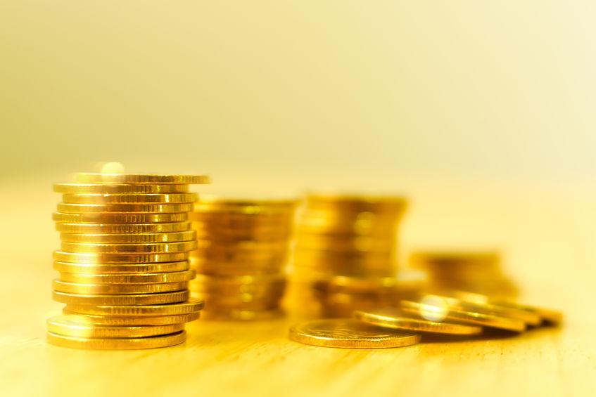 两部门:境外利息股息红利所得不与境内所得合并